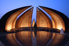 Enlightened (NotMicroButSoft (Fallen in Love with Ghizar, GB)) Tags: pakistan