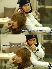eunhyuk sungmin (the 2nd account of cacacaca94) Tags: kim young super jo bum lee junior jae shi won ye min han ki dong hee shin kang jong kyung eun sung kyu wook oon hyun chul hyuk hae teuk ryeo