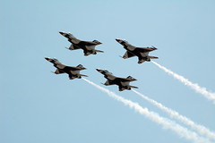 JSOH 2007 (Bosta) Tags: plane aviation military airshow andrewsairforcebase jointserviceopenhouse