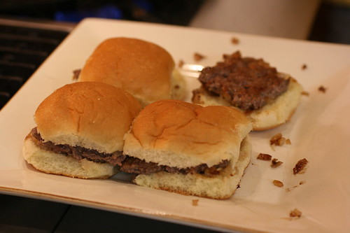 Bison Sliders.jpg