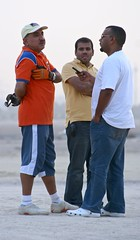 Mr. Al.Farsy -     (Aziz J.Hayat   ) Tags: camera plane nice team mr air kuwait aziz hayat q8 photomania    abwab  alfarsy