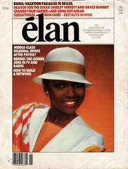 Elan May 1982 (Todd Wilson) Tags: elanmagazine blackmagazines