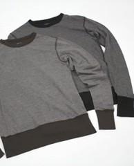 Фото 1 - Универсальная одежда