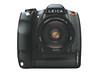 Leica Unveils S2 Medium Format-ish DSLR