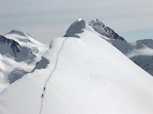 Zermattle20et21.09.08 176