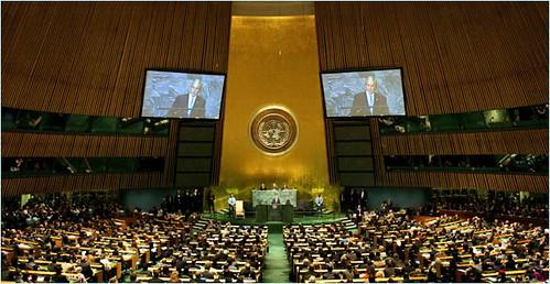 Bush_UN_2008