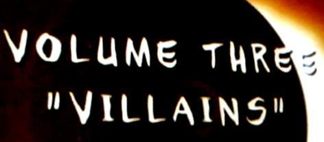 vol3-villains-header.jpg