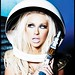 Christina Aguilera Keeps Gettin Better - A Decade Of Hits