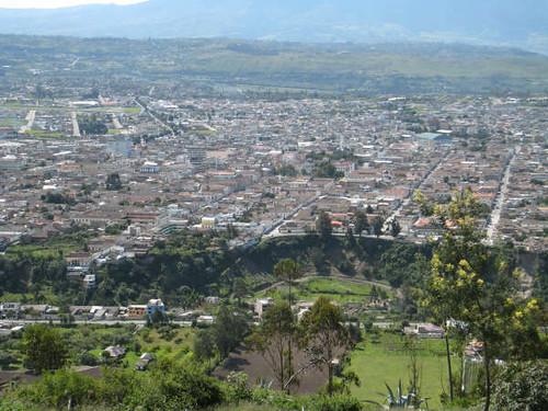 Ecuador Day 3 087