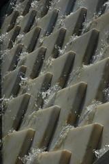 zisa (zecaruso) Tags: italy water fountain italia nikond70s sicily caruso sole palermo acqua fontana castello ciccio mondello zisa schizzi bellapalermonline zecaruso palermitudine cicciocaruso