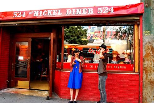 nickel diner 002