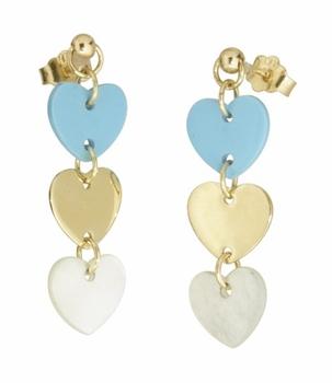 heavenlytreasuresjewelry_2020_416722309