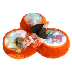 Boon-Trio-Animal-Toy-Bag-in-Orange~img~BOO~BOO1019_m