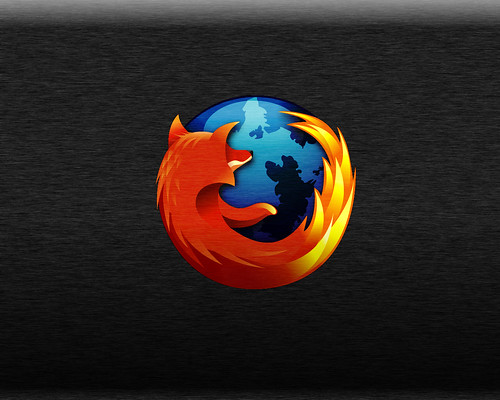 firefox_brushed