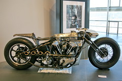 art chopper ar littlerock motorcycles erotica harley harleydavidson motorcycle hotrod spike custom hog clintonlibrary bobber cruiserbike bikerbuildoff leadsleds artofthechopper shinyakimura custommotorcyclepaint bikecruiser knuckleunder buildorbustbikes custombikebuilders customizedmotorcycle kustommotorcycle arkansasexhibition choppersclub
