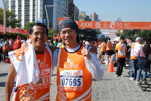 12.21.08Taipei2008ING-Marathon083