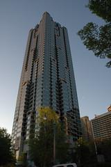 Atlanta 2007