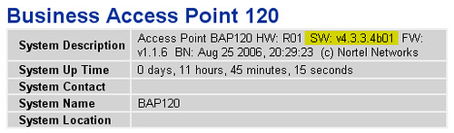 BAP120_afterpng