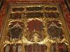 Retablo de las reliquias (abarrero2000) Tags: roma shrine relics catacumbas catacomb catacombes reliquien arca schrein reliquary urna heilige reliquias reliques châsse relicarios reliquaires retablorelicario chiesadelgesû katakombenheilige katacombheiliger