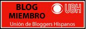 union de bloggers hispanos2