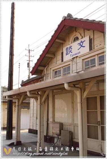 20081219_051