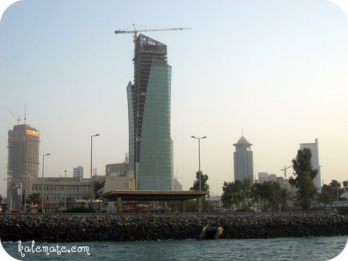 دولة الكويت تقرير 3143343540_caffd1f08a.jpg?v=0