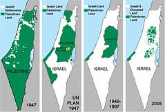 4maps_palestine