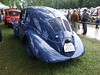 "1934 - 1938 Vw Prototype V30 • <a style=""font-size:0.8em;"" href=""http://www.flickr.com/photos/33170035@N02/3153404412/"" target=""_blank"">View on Flickr</a>"