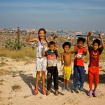 Children Of Stung Meanchey thumbnail