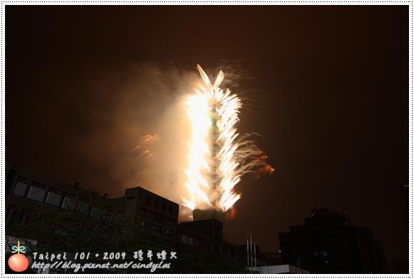 20090101_400D_051