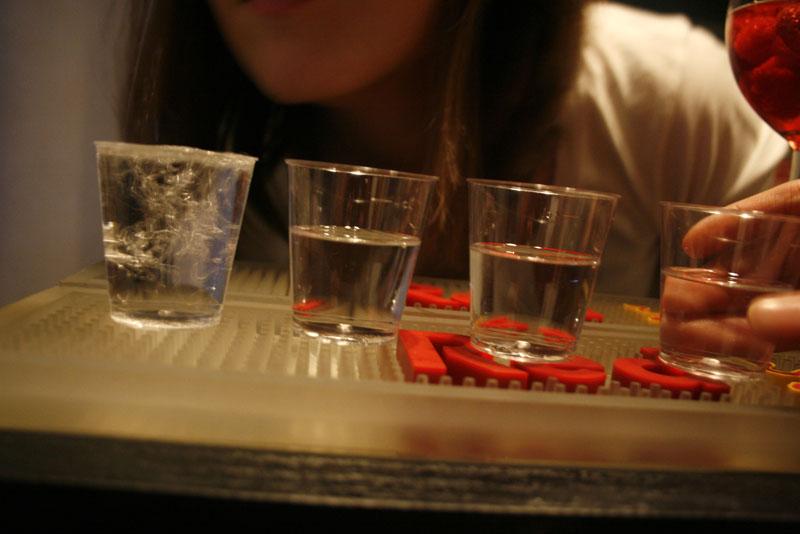 vodkashots