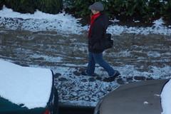 """DSC_0118 (Lynette_1_2_3) Tags: snow boots """"©portlandoregondailyphoto """"shoes"""