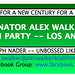 Alex Walker for California State Senate