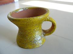Omani incense burner (shimmertje) Tags: home hail al perfume clay villa burner oman muscat incense scent fragrance bukhoor shamaliya mabkara