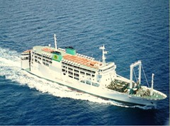 Princess of the Pacific (SLI) (britz444) Tags: pacific princess zamboanga sulpicio