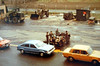 Motor pool detail (dbuckley1964@yahoo.com) Tags: germany army us military police hardheim
