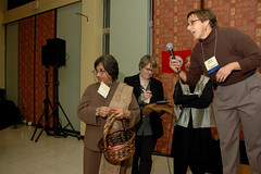 25Anniversary200811-409.jpg (Grassroots International) Tags: print unitedstates staff 25thanniverary grassrootsinternational 25thanniversarymainevent ellenshub