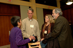 25Anniversary200811-450.jpg (Grassroots International) Tags: print unitedstates 25thanniverary grassrootsinternational 25thanniversarymainevent ellenshub