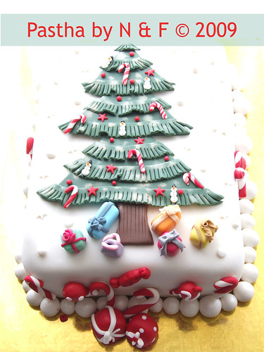 çam-ağacı-pasta