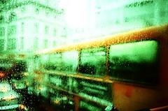 cross processed tristesse (www.marcel-sauer.de) Tags: people cute london film rain clouds analog 35mm dark fun lomo xpro crossprocessed dof bokeh diary small highcontrast rangefinder slidefilm oldschool retro depthoffield tiny crossprocessing 28 grainisgood zuiko tagebuch manualfocus notphotoshopped olympusxa tristesse diapositive lomostyle compactcamera wideopen celluloid pixelpost diafilm lightweight raininthecity nottweaked fujisensia200 35mmf28 bigaperture filmisnotdeaditjustsmellsfunny bokehwhores marcelsauer filmlovers c41insteadofe6 thesecolorsamazing noeditinglikephotoshopatall roll:name=03012009no1 roll:number=4 pixelpostmarcelsauer portfoliomarcelsauer processedandscannedatsnappysnapsbloomsburylondon buyfilmnotmegapixels analogfullframe