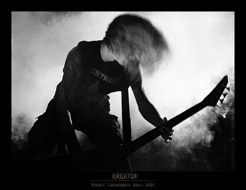 kreator11