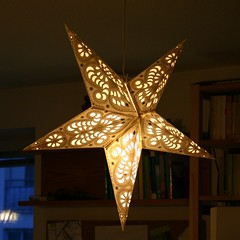 Light star light II