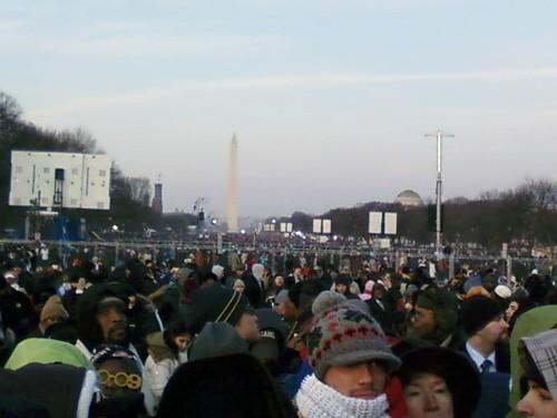 li_crowd