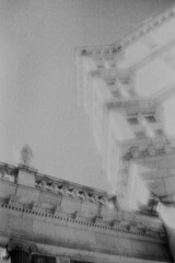 82230028 (Mr.FoxTalbot) Tags: 2001 london julio londres infrared a1 infrarojo iusefilm kodakhighspeed