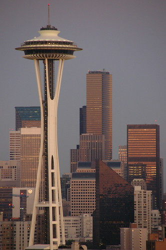What Cities Still Have Rooftop Hotel Restaurants Best