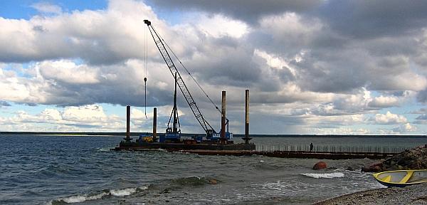 Saaremaa sadam 20050917 600px