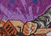 Children pixels in Arirang North Korea (Eric Lafforgue) Tags: 4725 rpdc asie asia kids stadium dprk northkorea human pixel lafforgue karate fist poing arirang coreedunord kimjongil kimilsung rdpc coreadelnord korea 朝鮮民主主義人民共和国 한국 insidenorthkorea 북한 корея северная كورياالشمالية ericlafforgue travel journalist journalists juche northcorea 조선민주주의인민공화국 北朝鮮 coreadelnorte coréedunord coreiadonorte coréiadonorte เกาหลีเหนือ nordkorea βόρεια κορέα photo picture pictures kimjongun coree war 조선 קוריאההצפונית koreapółnocna koreautara kuzeykore північнакорея севернакореја севернакорея severníkorea βόρειακορέα