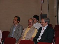DSCN1542 Umberto Manfrin e Tiberio Colantuoni - photo Goria - click