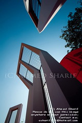 You'll always guide us......... [Shaheed Minar, Dhaka, Bangadesh] (Ideas_R_Bulletproof) Tags: nikon day mother international dhaka language february martyrs bangladesh minar shaheed d90 ekushey sigma1020mmf456exdchsm