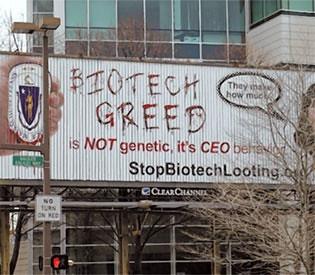 blog-stopbiotechlooting